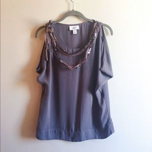LOFT Beautiful Top